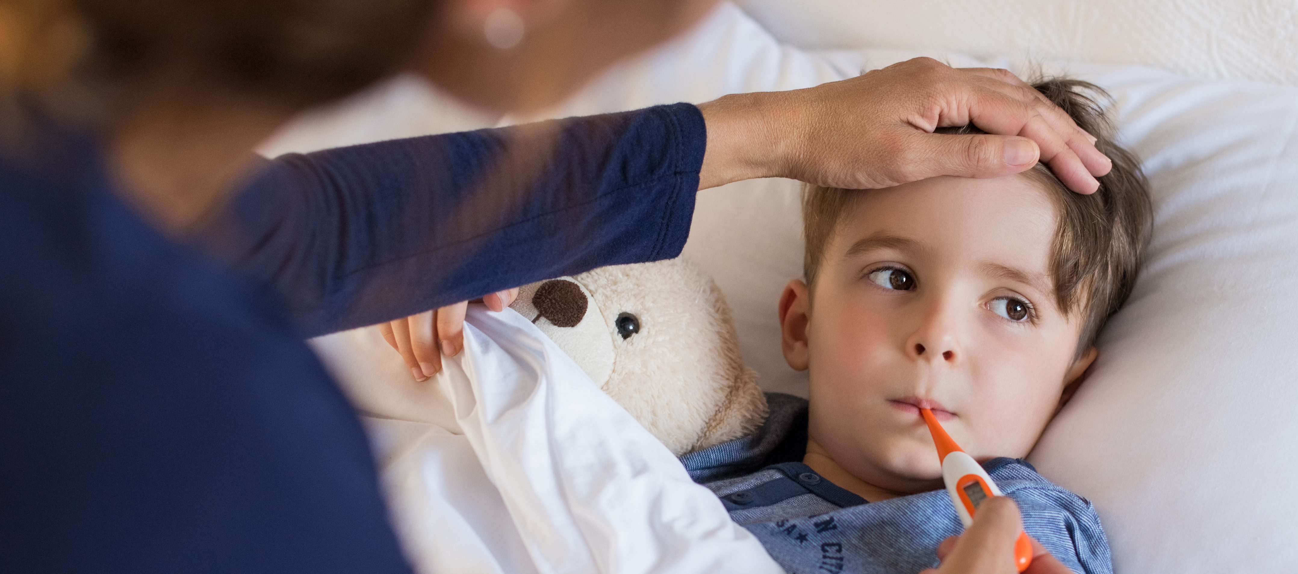 GoWell Urgent Care - Immediate Care Center in Virginia