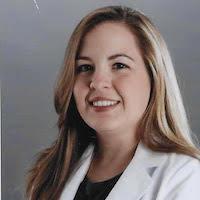April Vannoy - Warrenton, Virginia Nurse Practitioner