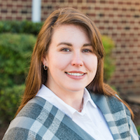 Rachel Frisk - Nurse Practitioner in Warrenton, Virginia