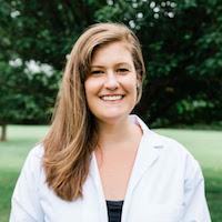 Kimberly Fields - Physician Assistant in Warrenton, Virginia